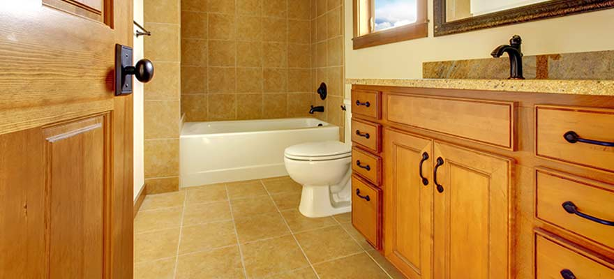 Stanfordville bathroom remodeling restroom renovation Bathroom remodeling services