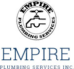 Empire Plumbing Services, Inc.